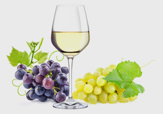 Κρασιά Premium Κατηγορίας Υψηλής Ποιότητας. Κτήμα Γκλίναβος, Ζίτσα, Ιωάννινα