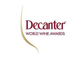 Τέσσερα Μετάλλια από το Decanter World Wine Awards 2017
